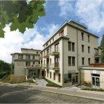 Photo of Rezidence Vysehrad