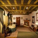 Foto di Hotel U Pava