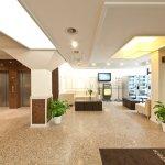 Novum Hotel Imperial Frankfurt Messe Foto
