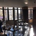 Photo of Vincci Capitol Hotel