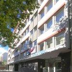 Photo of EnergieHotel Berlin