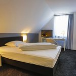 Photo de Hotel Schempp