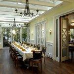 Hotel Restaurant Amadeus Foto