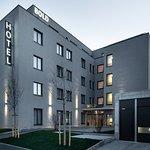 Foto de Bold Hotel Muenchen
