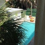 Sea Esta Villas照片