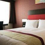 Holiday Inn Osaka Namba Foto