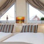 Foto di Hotel Hinrichs