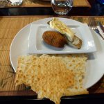 Photo de Aspen  la Brasserie