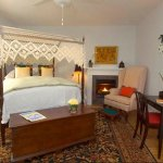 Foto de The Inn at Onancock