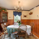 Photo of Mill Stone Bed and Breakfast