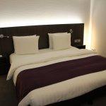Photo of Holiday Inn Dusseldorf - Hafen