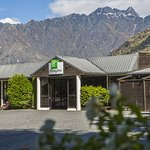 Photo of Holiday Inn Queenstown Frankton Road