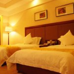 Foto de Taihua Hotel