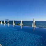Photo of SENTIDO Louis Plagos Beach