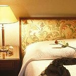 Photo of Hotel Silberhorn