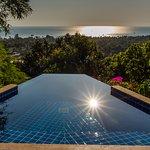 Photo de The Place Luxury Boutique Villas