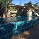 K.B. Resort Foto