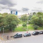 Exe City Park Prague Foto