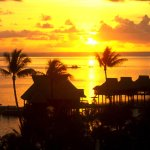 Photo de Conrad Bora Bora Nui