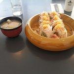 Photo of Matsuri Japanese Restaurant
