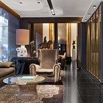 Photo of Le Metropolitan, a Tribute Portfolio Hotel