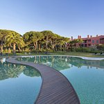 Photo de Sheraton Cascais Resort