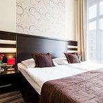 Foto de Hotel Diament Plaza Katowice