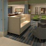 Photo of Holiday Inn Express Chesapeake - Norfolk