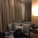 Foto de Renaissance Mumbai Convention Centre Hotel