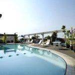 Photo of Berjaya Penang Hotel