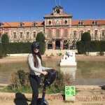 Foto de Barcelona Segway Glides