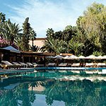 Photo of Es Saadi Marrakech Resort - Hotel