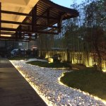 Shulin Tingyu Holiday Hotel