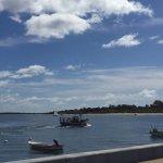 Foto de Tavira Island