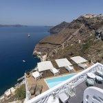 Photo of Athina Luxury Suites