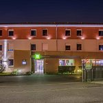 Photo of Hotel ibis Styles Toulouse Airport