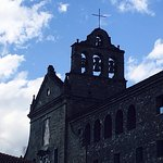 Foto de Barcelo Monasterio de Boltana