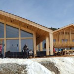 Photo of Hotel Hohenegg