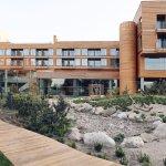Photo of Mera Spa Hotel