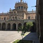 Photo de Instituto Cultural Cabanas