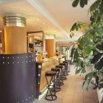 Michel Hotel Suhl Foto
