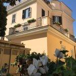 """Casa di Accoglienza """"Paolo VI"""" Photo"""