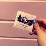 Foto de The Pink Mansion