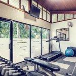 Photo of Mercure Darwin Airport Resort