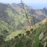Photo of Las Montanas de Anaga