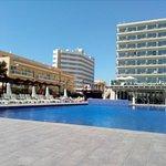Foto de Java Hotel