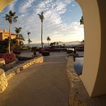 Casa del Mar Golf Resort & Spa 사진