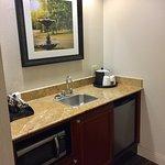 Foto di Hampton Inn & Suites Montgomery-East Chase