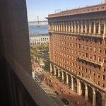 Hyatt Regency San Francisco Foto