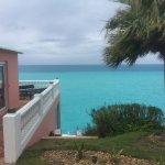 Photo de Pompano Beach Club